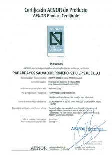 Aenor-N_UNE-21186.2011_Página_1