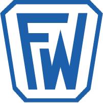 Foster Wheleer