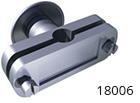 abrazaderas-para-sujecion-de-conduccion-180061