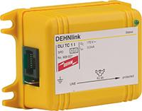 Comunicaciones DEHN LINK TC1