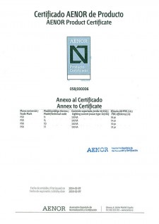 Aenor-N_UNE-21186.2011_Página_2