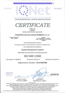 ISO-e-IQnet_hasta-2018_Página_2