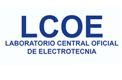 Laboratorio Central Oficial de Electrotenia