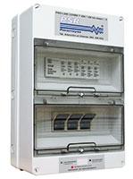 Pro-Line Combi m-230