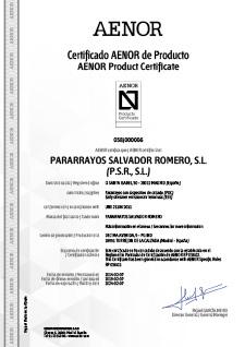 Aenor-N_certificado-07-02
