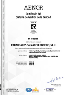 ISO-9001_12-03
