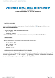 Certificado-150-kA-Espanol