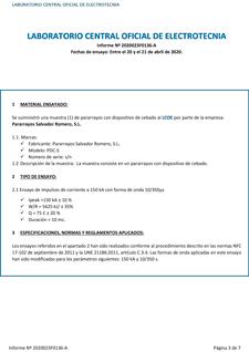 Certificado-200-kA-Espanol