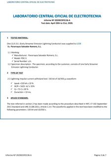 Certificado-LOCE-Ingles--150-kA