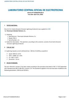 Certificado-LOCE-Ingles-200--kA